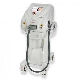 IPL fotoepilaator SKINPULSE 900 RF