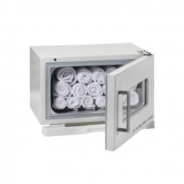 Rätikute soojenduskapp Warmex