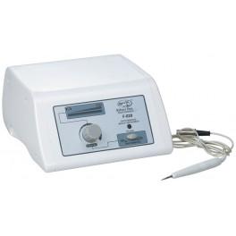 Elektrokoagulatsiooniseade  Spot Removal