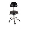Кресло мастера Comfort
