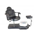 Педикюрное кресло Span