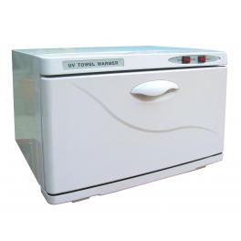 Rätikute soojenduskapp TWarmer