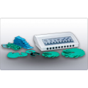 Miostimulatsiooniseade Electrostimulation