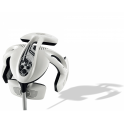 Termostimulsator MX3700