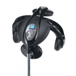 Termostimulaator FX3500