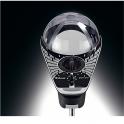 X-STEAM O2 ELECTRONIC вапазон для волос