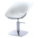 Парикмахерское кресло GINEVRA