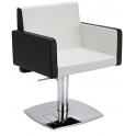 Парикмахерское кресло Eva