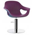Парикмахерское кресло Cloud