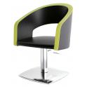 Парикмахерское кресло Julian