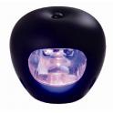 LED UV manicure lamp Apple