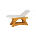 Massaaž tabel SPA