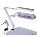 Hастольная лампа для маникюра Torner LED