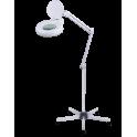 Lamp - luup