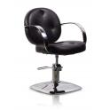 Парикмахерское кресло Alabama