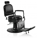 Парикмахерское кресло San Antonio