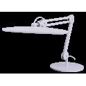 Stiilne LED laualamp
