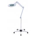 Лампа - лупа