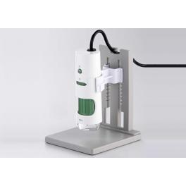 Digitaalne mikroskoop Indigo