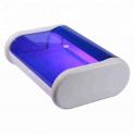Ультрафиолетовый стерилизатор 9013