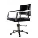 Парикмахерское кресло Amber