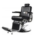 Парикмахерское кресло Crome