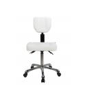 Кресло мастера New Comfort