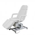 Педикюрное кресло Lucky с 3 мотор