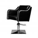 Парикмахерское кресло Rebeca