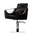 Парикмахерское кресло Sharm
