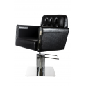 Парикмахерское кресло Montana