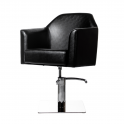 Парикмахерское кресло Nevada