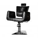 Парикмахерское кресло Texas