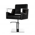 Парикмахерское кресло Sharm II