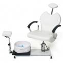 Кресло для педикюра Pax