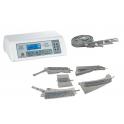 Аппарат для прессотерапии, лимфодренажа AirPressure Slim