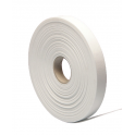 Paber bioepilatsiooni jaoks Miniroll