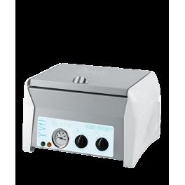 Sterilisaator Sanity