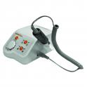 Аппарат для маникюра и педикюра Solvita