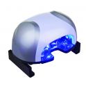 LED lamp 24W Agneta