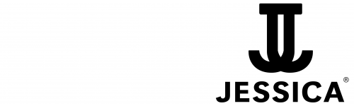 Технлогия педикюра Jessica Fusion 2.5.2