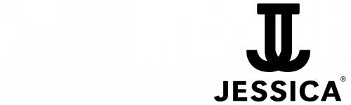 Pediküüri tehnoloogia Jessica Flash Fusion 2.5.2