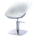 Styling chair GINEVRA