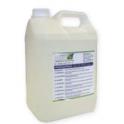 PodiaSpray Liquid Plus vedelik aparaadile 5000ml